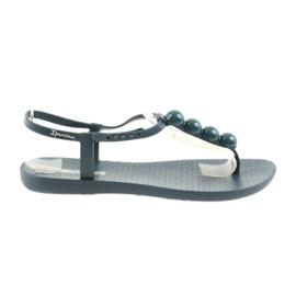 Haditengerészet Ipanema szandál flip-flops női cipő 82517