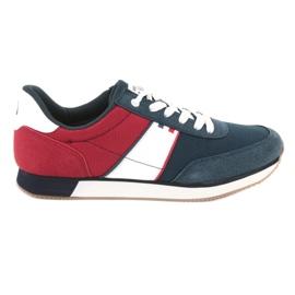 ADI American Club RH06 férfi sportcipő