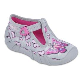 Dječje cipele Befado 110P351