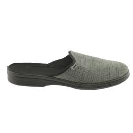 Befado férfi cipő pu 089M410