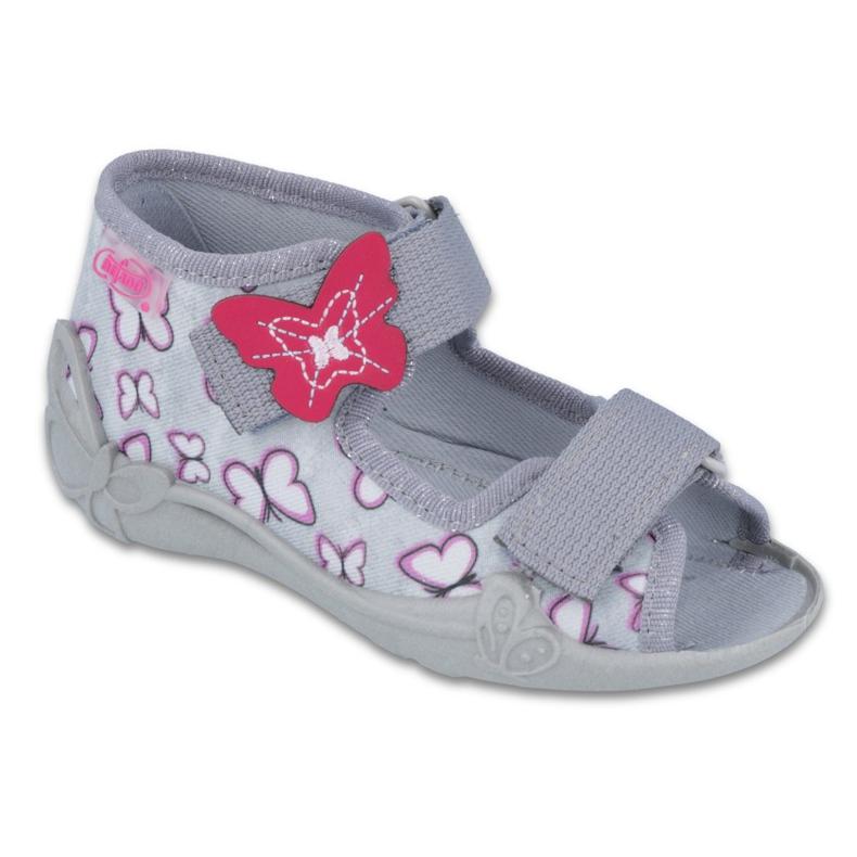 Dječje cipele Befado 242P090
