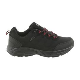 DK 18378 softshell sportske cipele