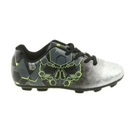 Dječja sportska obuća za dječake Atletico 76520 mix boja