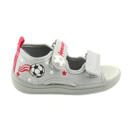 American Club Dječje cipele papuče dječačke sandale američka kugla 35/19