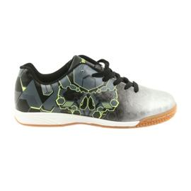 Beltéri cipők Atletico 76520