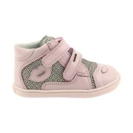 Cipők Velcro Bartek 11703