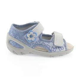 Befado dječje cipele pu 065X122