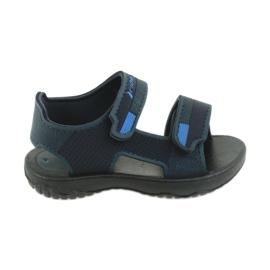 Rider Dječje cipele sandale za jahače 82673