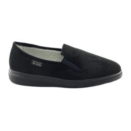 Befado ženske cipele pu 991D002 crna