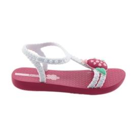 Sandale mirisne damske Ipanema 82539