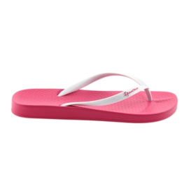 Flip flops Ipanema 81030