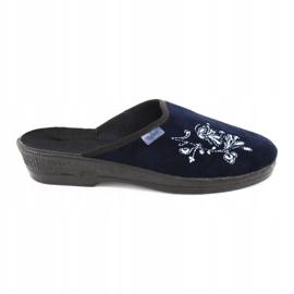 Befado ženske cipele pu 219D426 mornarica