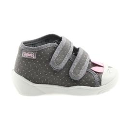 Dječje cipele Befado 212P059