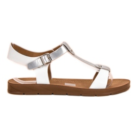 Filippo Udobne sandale