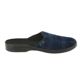 Muške cipele Befado pu 089M412