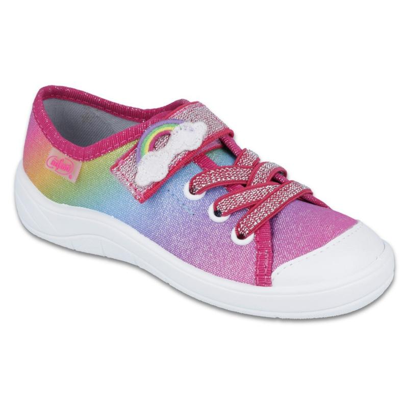 Dječje cipele Befado 251X122