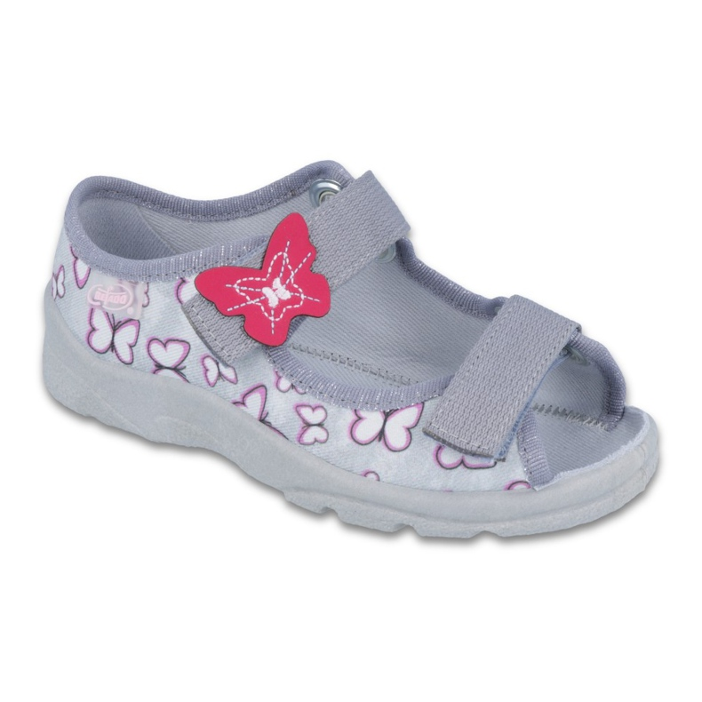 Dječja obuća Befado 969X135