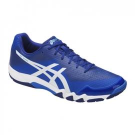 Röplabda cipő Asics Gel-Blade 6 M R703N-4301