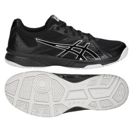 Röplabda cipő Asics Upcourt 3 M 1071A019-001