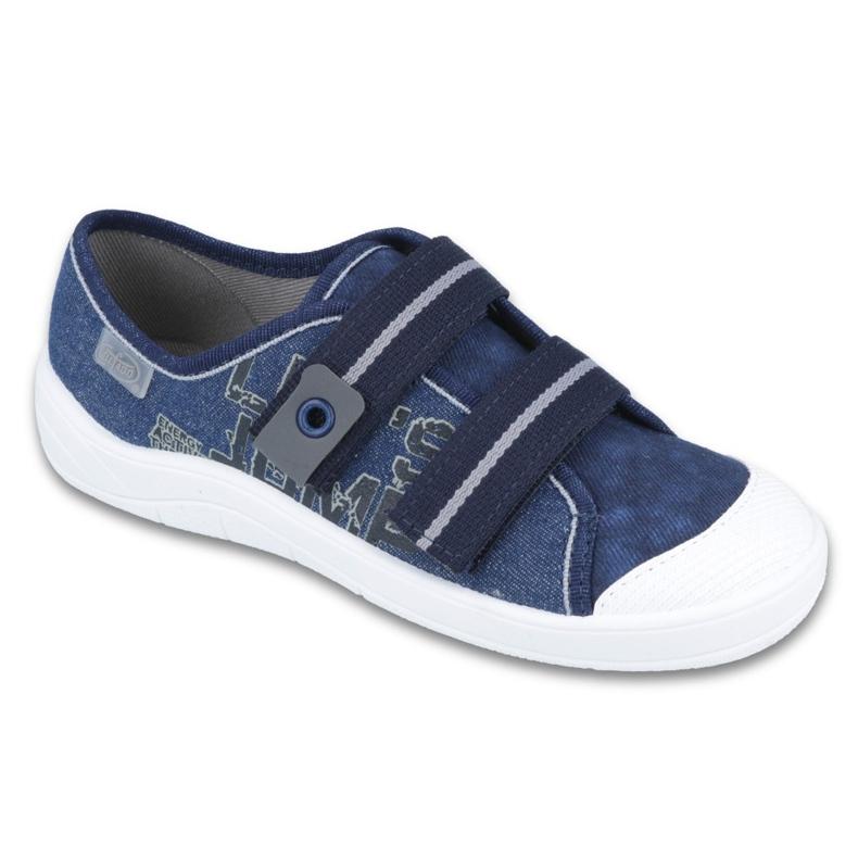Dječje cipele Befado 672Y064