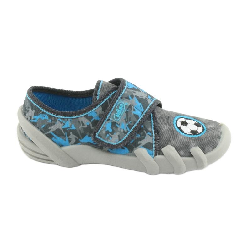 Dječje cipele Befado 273X259
