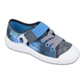 Dječje cipele Befado 251X120