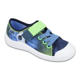 Dječje cipele Befado 251X121