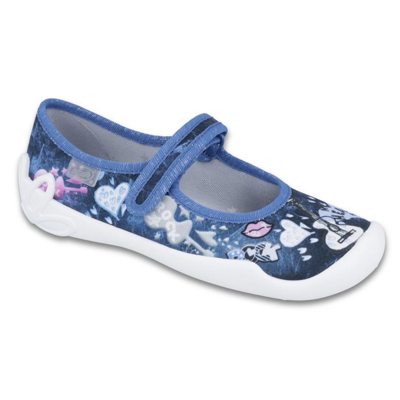 Dječje cipele Befado 114Y349
