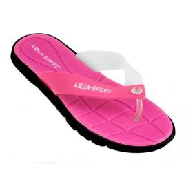 Papucs Aqua-Speed Bali 37 479