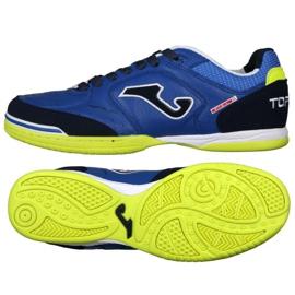 Beltéri cipő Joma Top Flex 804 M J10012001.804.IN