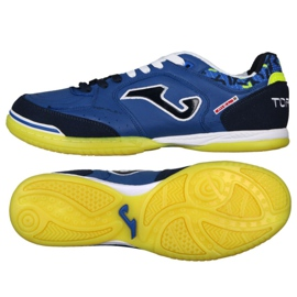 Zatvorene cipele Joma Top Flex 804 In M J10012001.804.IN