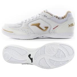 Beltéri cipő Joma Top Flex 902 M TOPS.902.IN