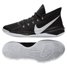 Košarkaške cipele Nike Zoom Evidence Iii M AJ5904-002