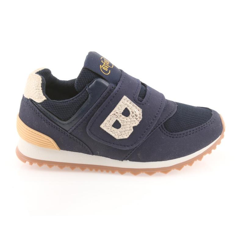 Dječje cipele Befado do 23 cm 516X038