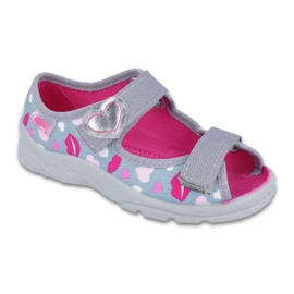 Dječja obuća Befado 969Y133