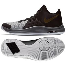 Košarkaške cipele Nike Air Versitile Iii M AO4430-005