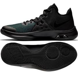 Košarkaške cipele Nike Air Versitile Iii M AO4430-002