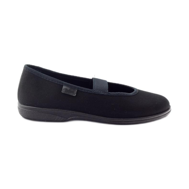 Dječje cipele Befado 274Y004 crna