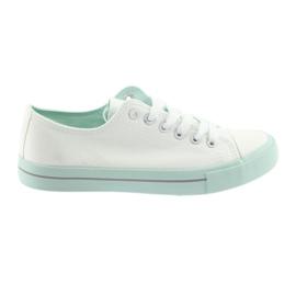 Atletico cipők