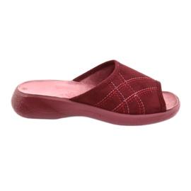 Befado ženske cipele pu 442D146