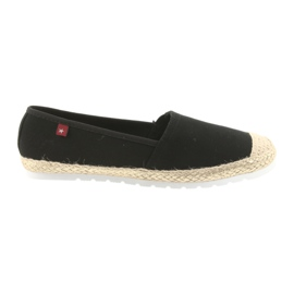 Ballerinas espadrilles Big star 274727