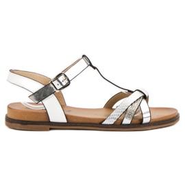 Ležerne sandale VINCEZA