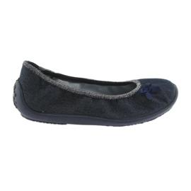 Dječje cipele Befado 980Y096