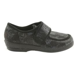 Befado női cipő pu 984D016