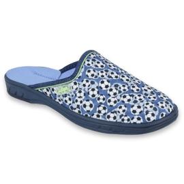 Dječje cipele u boji Befado 707Y399