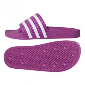 Adidas Originals Papuče Adilette W CG6539