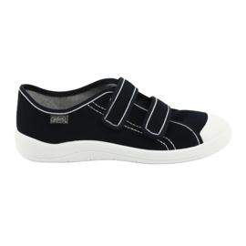Befado omladinske cipele 124Q005
