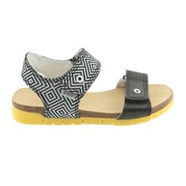 Djevojke sandale Bartek 56183