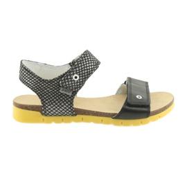 Djevojke sandale Bartek 59183