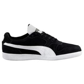 Cipele Puma Icra trenerka Sd M 356741 16